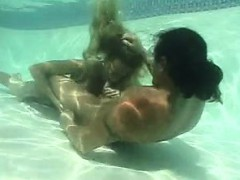 best-underwater-fuck-aurore-from-1fuckdatecom
