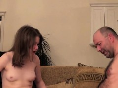 casting-stunner-walks-off-after-hardcore-penetration-and-but
