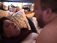 Massive Guy Fuck Big Girl Cum Insi Milda From 1fuckdatecom