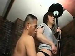 japanese-crossdresser-has-a-hard-shaft-deeply-invading-his