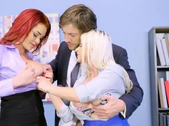 sexy-applicants-rachel-roxxx-skyla-novea-share-the-hung-boss