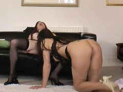 classy-english-matures-eat-pussy
