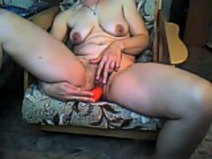 pussy-in-chatroom