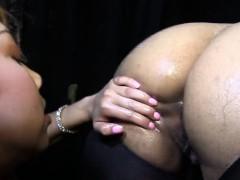 sexshop-fuckfest-asian-kimberly-chi-fuck-freak-thick