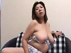big-tit-chubby-asian-gal-undresses-and-fingers-her-clit-on