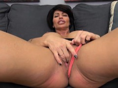 hot-busty-milf-shay-fox-masturbating