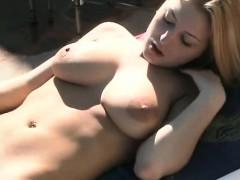 perfect-blonde-with-big-tits-fucks-rene-from-1fuckdatecom