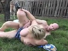 perfect-wife-devin-from-1fuckdatecom