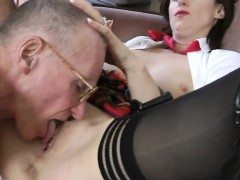 stockinged-british-milf-fucked-by-senior-guys