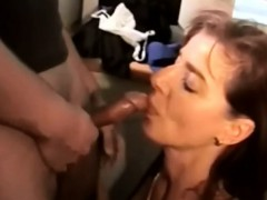 german-rookie-wife-facial-maggie-from-1fuckdatecom