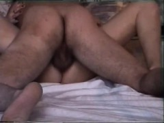 homemade annamaria from 1fuckdatecom