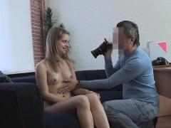 getting-a-role-in-a-porn-video