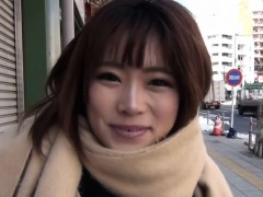 japanese-cuties-flash