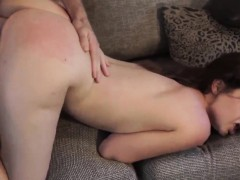 extreme-bdsm-anal-fisting-and-bondage-anal-squirt-if-you-re