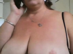 amateur-massive-tits-mature-kristy