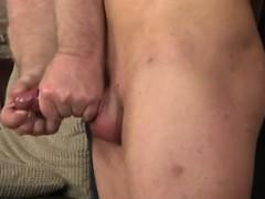 old-man-fondling-pussy-gay-porn-and-gay-porn-jock-speedo-cas