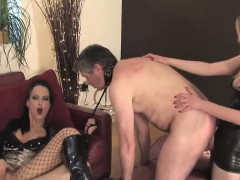 sub-cuckold-pegged-for-mistresses-pleasure