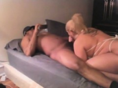 big-ass-bbw-saving-that-is-blonde-her-ir-fuck-that-is-crazy