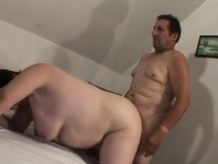 Big Mature Hunny Sucking And Havin Flo