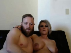 hot-couple-playing-on-webcam