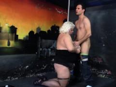 he-doggy-fucks-super-huge-tits-blonde-bbw