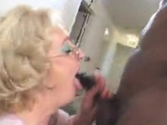blonde-granny-fucking-bbc-interracial-doggy-style