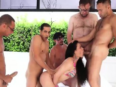 tranny-gangbanged-by-five-big-cocks