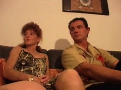 view-our-movie-collection-of-cougars-enjoying-sex
