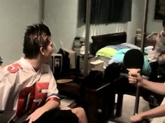 spanked-young-boy-movies-and-twins-spanking-movies-gay-xxx-i