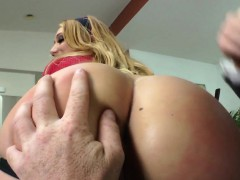 dominant-prodomme-pegging-sub-in-doggystyle