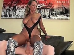 dream-of-all-young-boys-visit-realfuck24