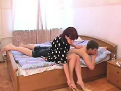 mommy and son2 tanya from 1fuckdatecom