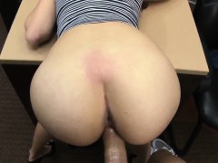 reality-kings-my-moms-friend-lesbian-fucked-in-her-favorite