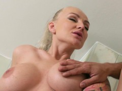 dane-jones-big-boobs-blonde-milf-takes-big-package-from-stud