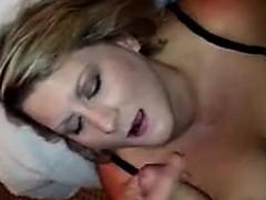 dunkcrunk-amateur-facial-compilation-episode-78