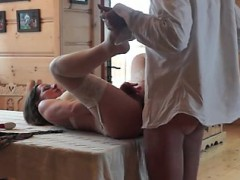 while being nailed difficult in polish hills kutasia syuirt – Free Porn Video