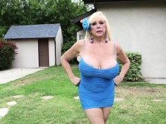 huge-titted-mature-lady-gives-titjob-pov