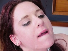extreme-slave-gangbang-your-pleasure-is-my-world