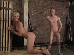 very-cute-blond-kris-is-trained-hard-by-big-dick-ashton