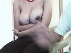 indian-couple-in-cam-helaine-live
