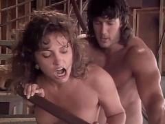 fuck makes no promises – Free Porn Video