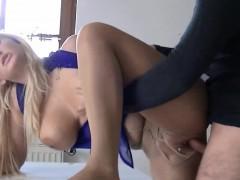 amateur pantyhose fuck – geile blondine in strumpfhosen gefi