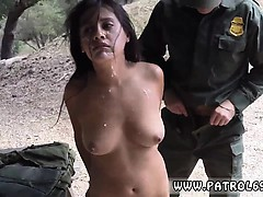 sexy cop monster tits hd and cop oil orgy they gave chase in thei WWW.ONSEXO.COM