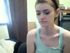 teenage-on-web-cam-150215