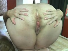 mature hairy monster fart woman sung from 1fuckdatecom