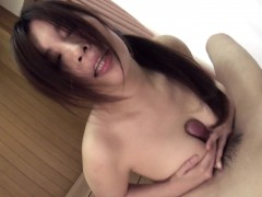 Wife Getting Fucked Hard After Her Titty Fuck Session