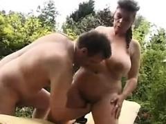 big-babe-outddor-fist-louann-from-1fuckdatecom