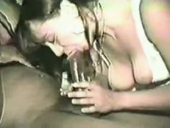 Black Cock Drained Yer From 1fuckdatecom