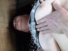 bbw-granny-getting-her-granny-pussy-fingered
