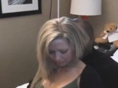 sensitive-and-sluggish-cuckold-in-the-beginning-before-she